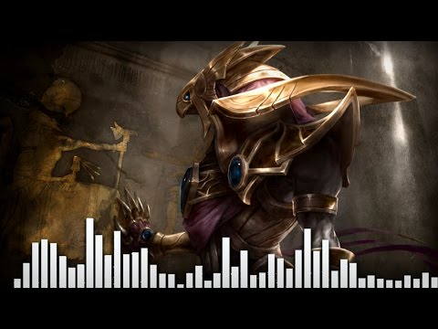 Best Songs for Playing LOL #20 | 1H Gaming Music...
