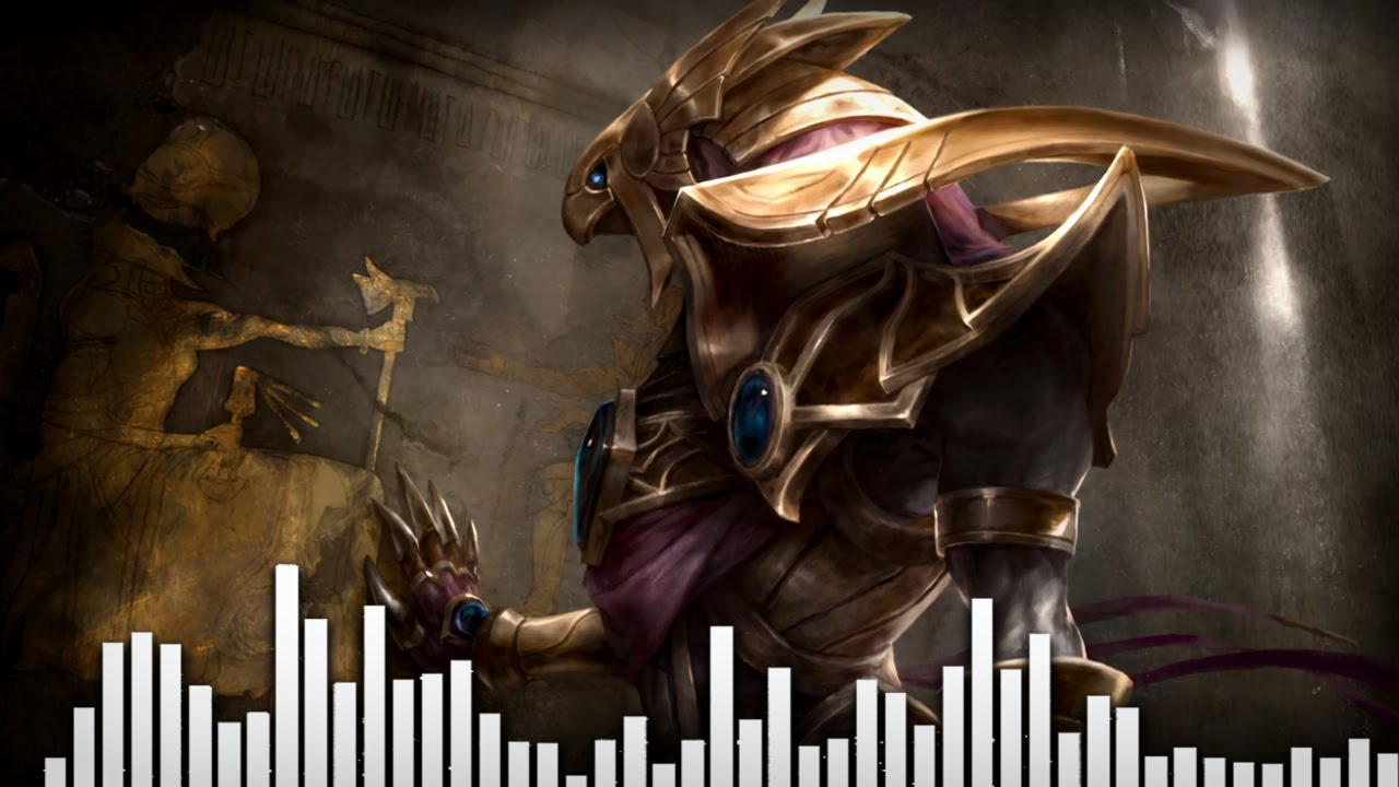 Best songs for playing lol 20 1h gaming music mix for Top 20 house music songs