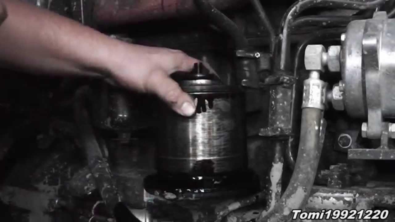 Mtz hidraulika olaj mennyiség