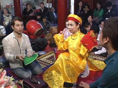 Hau Dong Viet Nam 13-3.mpg