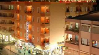 Hotel Ergun - Alanya