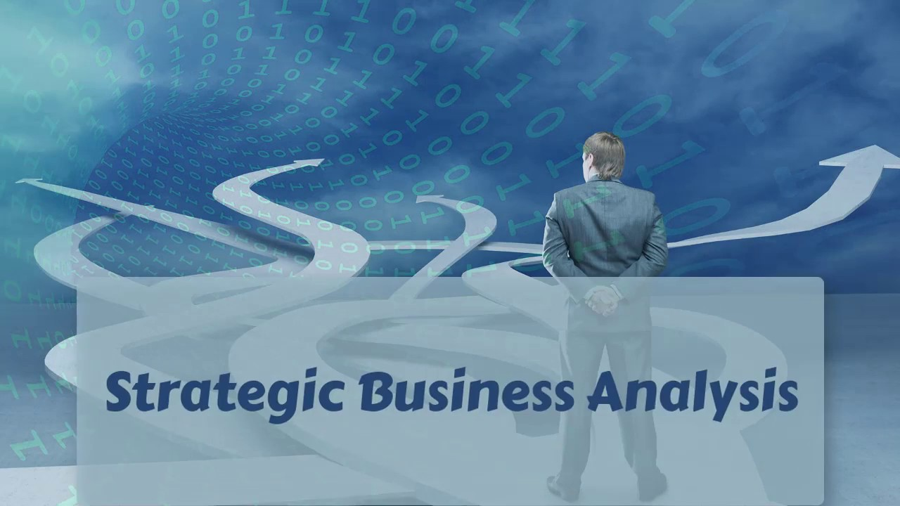 "strategic business analysis This article discusses the role of finance in strategic planning is an analysis of the firm's business shape strategy,"" harvard business review."