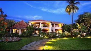 Отели гоа.The Leela Goa 5*.Кавелоссим.Обзор(Горящие туры и путевки: https://goo.gl/cggylG Заказ отеля по всему миру (низкие цены) https://goo.gl/4gwPkY Дешевые авиабилеты:..., 2015-12-13T05:38:22.000Z)