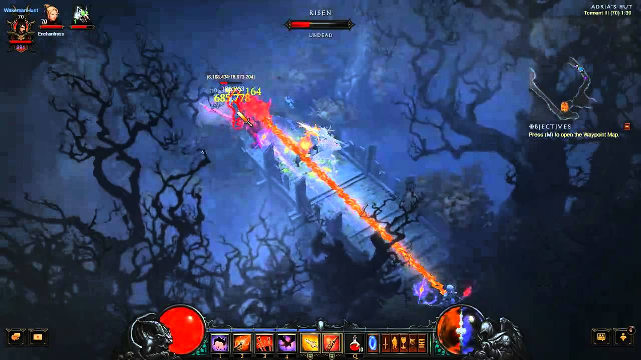 Diablo 3 gambling legendary chance