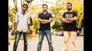Bangladeshi Rock Band Tripoth - Icche Tomar