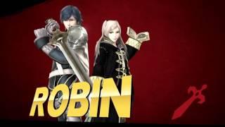 [TBH5] SUGOI | Raziek (Robin) vs. Shofu (Fox) Games 1 & 3