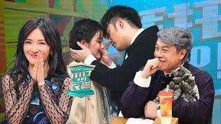 《拜托了衣橱》完整版:[第10期]爆笑收官!谢娜陈赫中蔡康永套路,隐私大曝光