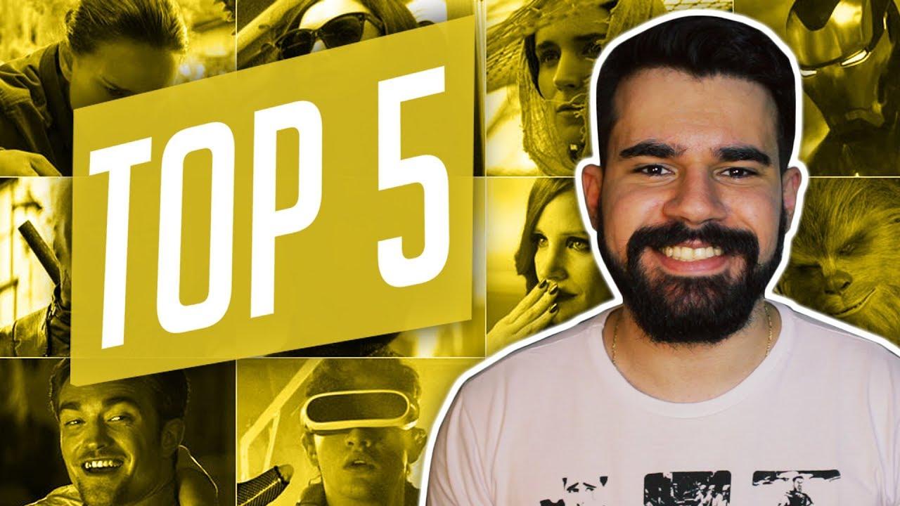 Top 5 Filme