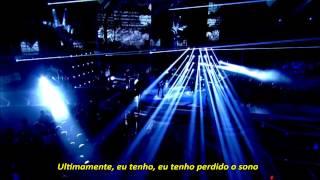 Counting Stars OneRepublic - Legendado - HD 1080p.mp3