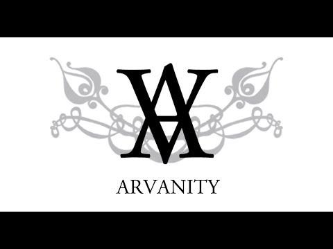 【福岡中洲ホストクラブ】ARVANITY求人動画