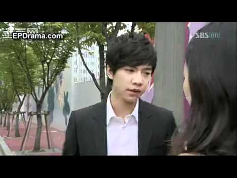 Free sub download girlfriend is eng gumiho my a