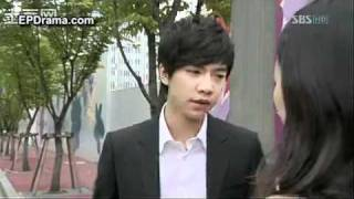 Download Video MY GF IS A GUMIHO ep. 14 part 6 (eng sub) MP3 3GP MP4