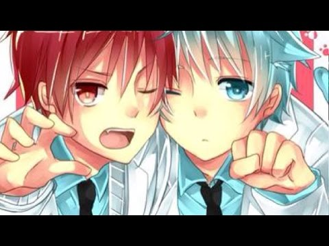"""♫Nightcore """"Best Luck"""" By Chen (EXO) [OFFICIAL]"""