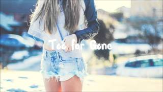 X Ambassadors - Renegades (Sp3kz Remix) TFG