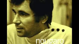 gratte moi la tête, Nougaro