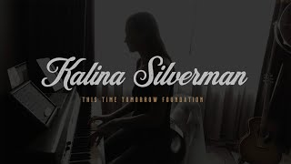 Room Sessions - Kalina Silverman