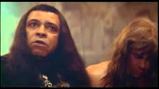 Конан-варвар / Conan the Barbarian - 1982 (трейлер)