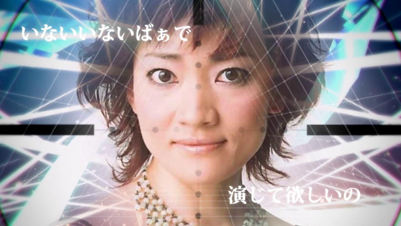 シマダ - RVP*27