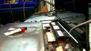 Lenovo G570 РЕМОНТ КОРПУСА(, 2013-09-12T13:08:48.000Z)