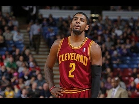 new style db02f faf3c 2014 All-Star Top 10: Kyrie Irving