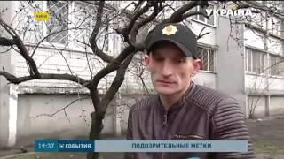 видео Метки оперативность   Best app. Лучшие медиатехнологии
