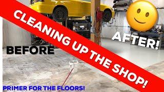 cleaning-up-the-shop-pt-3-automotive-garage-floor-epoxy