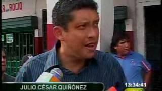 Explosivos fueron decomisados por la Intendencia y la policía del Guayas