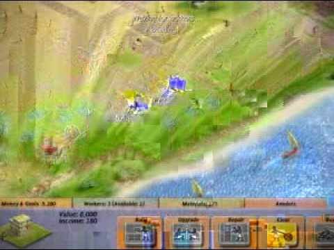 Empire Builder Ancient Egypt Game Download Big Fish Games