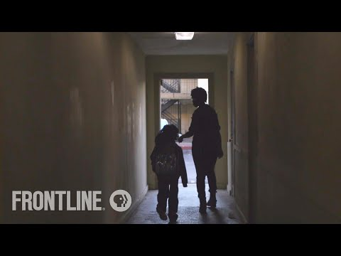 Poverty, Politics and Profit | Preview | FRONTLINE + NPR