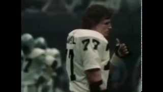 Superbowl XXIII Intro Great Old School Music