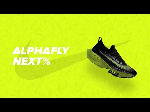 news-nike-running-shoes-&-apparel-|-nike-forum-2020-new-york