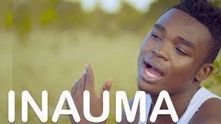 Maskini Aslay Aangusha Kilio amlilia Marehemu Mama yake