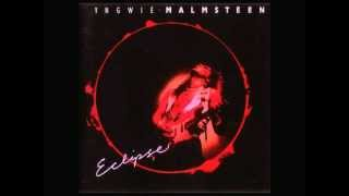 Yngwie Malmsteen - See You In Hell(Don