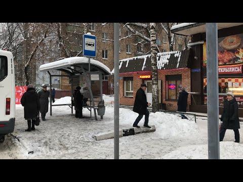 Торговое помещение - Мос. обл., г. Люберцы, Электрификации улица, д. 20а (ж/д ст. Панки) - 000167