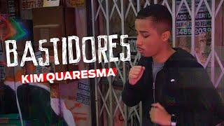 Kim Quaresma - Videocast