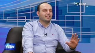 18. Skolioza, trajtimi i saj  |  Dr. Ilir Hasmuça - kirurg ortoped
