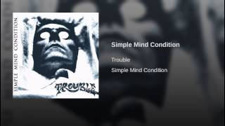 Simple Mind Condition