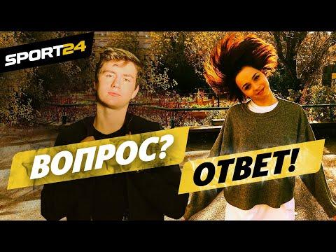 Попова и Ходыкин — история любви, реформы ISU, абсурдный фильм «Лёд»