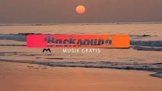 Gambar cover Musik Etnik Indonesia Kontemporer | Beach Holiday Sunset Side Walk | Traditional Indonesian Music