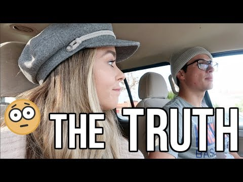 Download Youtube: THE TRUTH!