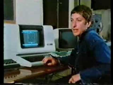 Musica e computer 2 - Le Tecniche di Sintesi