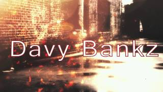 TRB Staffel 2 [Qualifikation #10] Davy Bankz (Prod. by Chris Jenkins)
