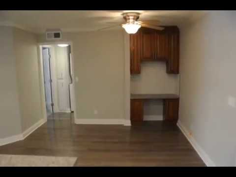 PL6668 - Modern Studio City 1 Bedroom Apartment For Lease!