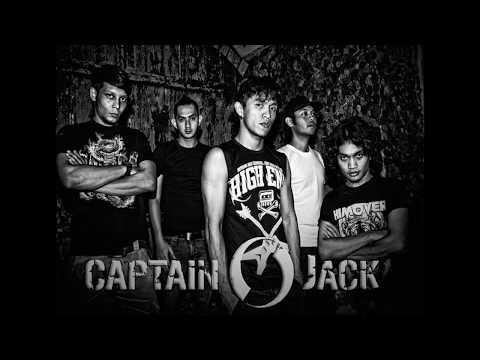 Playlist indie POP Punk & Hardcore