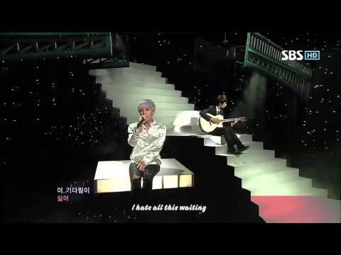 G-Dragon - That xx live english sub