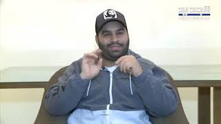 الشاب علي باقر يعتذر عن شتم السيد حسن نصرالله ويطلب الإبتعاد عن أهله وإخوته
