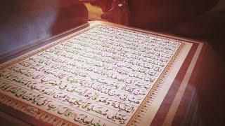 Hiqayat-e-Sidqo Wafa Episode 12 - Muhammad Ilyas Munir Sahib