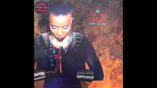 Angélique Kidjo - Wombo Lombo (Junior