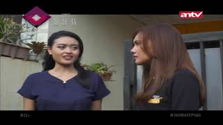 Video Aku Anak Pelakor! Taubat ANTV 12 Juni 2018 Eps 86 download MP3, 3GP, MP4, WEBM, AVI, FLV Oktober 2018