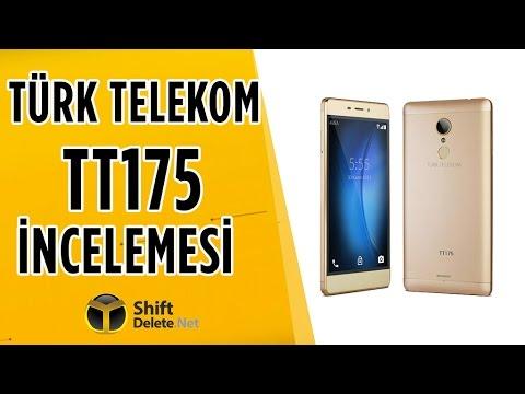 Türk Telekom TT175 İnceleme